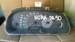 Спидометр. Toyota Town Ace Noah, SR50G, SR50 Двигатель 3SFE
