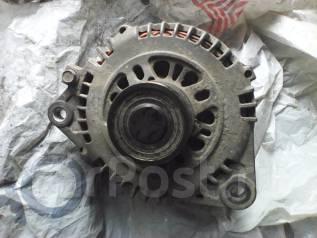 Генератор. Nissan Primera, QP12, TP12, RP12 Двигатели: QR20DE, QR25DD