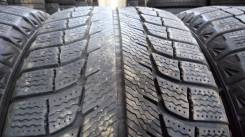Michelin Latitude X-Ice Xi2. Зимние, без шипов, 2008 год, износ: 20%, 4 шт