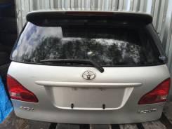 Дверь багажника. Toyota Ipsum, ACM21, ACM26W, ACM26, ACM21W