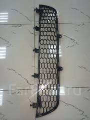 Решетка бамперная. Mitsubishi L200, KB4T