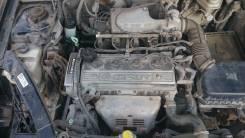 Двигатель в сборе. Lifan Breez, 520 Lifan Solano Двигатели: LF479Q3, LF481Q3