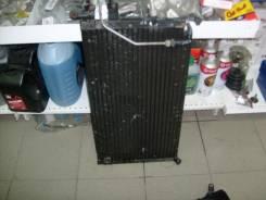 Радиатор кондиционера. Mitsubishi Chariot, N38W, N43W, N48W Mitsubishi RVR, N23WG, N23W, N28W, N28WG