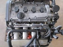 Двигатель в сборе. Volkswagen Passat, 365, 362 Двигатели: CAXA, CAYC, CLLA, CDAB, CCZB, BWS, CDGA, CDAA, CFFB, CBAB, CFGB