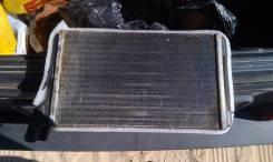 Радиатор отопителя. Лада 2110, 2110