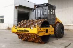 Lonking CDM512D. Продается Каток дорожный Lonking. Под заказ