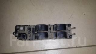 Блок управления стеклоподъемниками. Toyota Scepter, SXV15, VCV15, VCV10, SXV10 Toyota Vista, SV30, VZV33, VZV32, CV30, VZV31, VZV30, SV35, SV32, SV33...