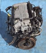 Двигатель в сборе. Ford Galaxy, CD340 Двигатели: SEWA, QXWA, UFWA, AOWB, AOWA, QXWC, QXWB, TNWA