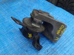 Подушка двигателя. Mitsubishi Airtrek, CU4W Двигатель 4G64