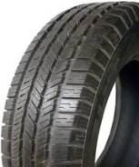 Michelin Pilot LTX. Летние, износ: 10%