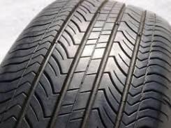Michelin Energy MXV4. Летние, износ: 10%, 1 шт