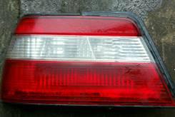 Стоп-сигнал. Nissan Bluebird, HNU14, ENU14, SU14, QU14, EU14, HU14 Двигатели: SR18DE, SR20VE, CD20E, QG18DD, SR20DE, CA20, CD20, QG18DE
