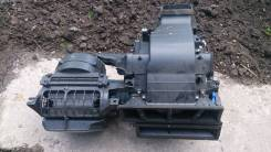 Корпус отопителя. Hyundai Santa Fe, CM Двигатели: D4EBV, G6EA