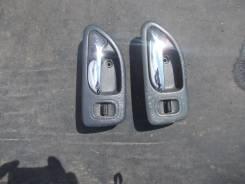Ручка салона. Honda Accord, CE1, CD4