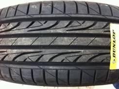 Dunlop SP Sport LM704. Летние, 2015 год, без износа