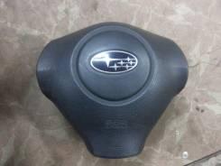 SRS кольцо. Subaru Legacy Subaru Outback Subaru Impreza Subaru Forester