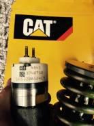 Инжектор. Caterpillar