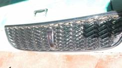 Решетка радиатора. Toyota Mark II, GX115, JZX110, GX110