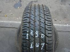 Dunlop SP Sport D8. Летние, без износа, 1 шт