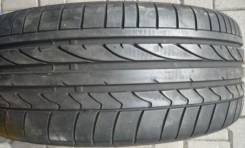 Bridgestone Potenza RE050A Run Flat. Летние, 2013 год, износ: 30%, 1 шт