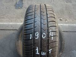 Kleber Viaxer AS, 185/60 R14 82T
