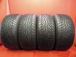 Dunlop SP Sport 9000. Летние, износ: 5%, 4 шт