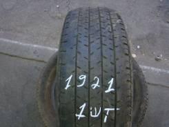 Bridgestone SF-321, 175/65 R14 82H