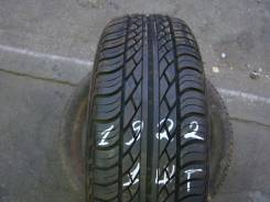 Hankook Optimo K406. Летние, без износа, 1 шт