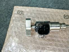 Инжектор. Nissan Bluebird Sylphy, TG10 Двигатель QR20DD