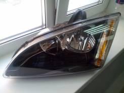 Фара. Ford C-MAX, CAP Ford Focus, CAP, CA5