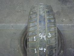 Kleber C801T, 165/80 R14 85T
