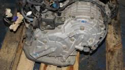 Автоматическая коробка переключения передач. Toyota Wish, ANE11W Двигатель 1AZFSE D4