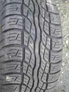 Bridgestone Dueler H/T D687. Летние, износ: 5%, 1 шт