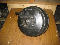 Вакуумный усилитель тормозов. Toyota Toyoace