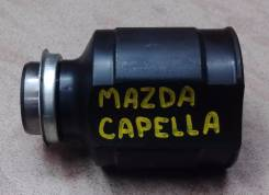 Шрус подвески. Mazda: Autozam Clef, Ford Telstar II, Eunos 500, MPV, MX-6, 626, Cronos, Ford Telstar, Capella, MS-8 Двигатели: FSDE, FPDE