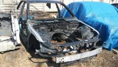 Кузов в сборе. Toyota Altezza, SXE10