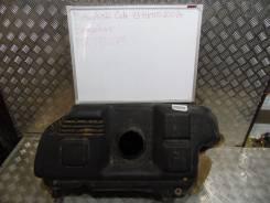 Горловина топливного бака. Mitsubishi Colt