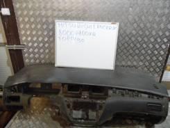 Панель приборов. Mitsubishi Lancer, CS1A, CS3W Двигатели: 4G18, 4G63, 4G13