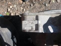 Автоматическая коробка переключения передач. Subaru Forester, SG5 Двигатель EJ205