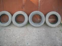 Шины Michelin 2556017. x17
