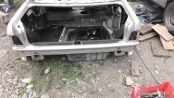Панель стенок багажного отсека. Audi V8