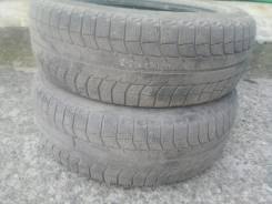 Michelin X-Ice Xi2, 215/60R16