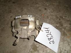 Суппорт BYD F3, правый задний