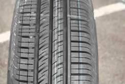 Pirelli Cinturato P4. Летние, 2015 год, без износа