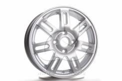 RS Wheels. 5.0x14, 4x100.00, ET49, ЦО 54,1мм. Под заказ