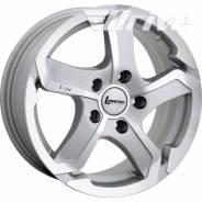 RS Wheels. 6.5x15, 4x100.00, ET40, ЦО 67,1мм. Под заказ