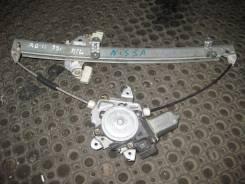 Стеклоподъемный механизм. Nissan AD
