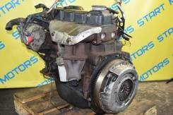 Двигатель. Nissan Atlas, R2F23, R4F23, R8F23 Двигатель QD32
