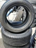 Bridgestone Dueler H/P. Летние, 2009 год, износ: 20%