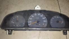 панель приборов nissan datsun 1995